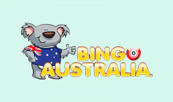 Bingo Australia – get 1000% Bonus and $50 free no deposit