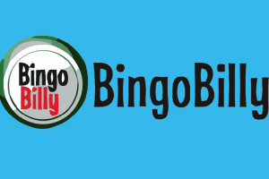 Bingo Billy – Play free bingo online and win real money!