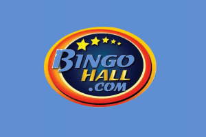 Bingo Hall – get up to 500% bonus + $50 No Deposit
