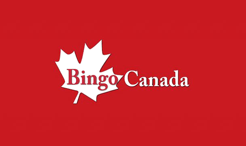 Bingo Canada – $30 Free Bingo Bonus – No deposit required site