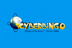 Cyber Bingo – $25 no deposit fun and secure bingo experience