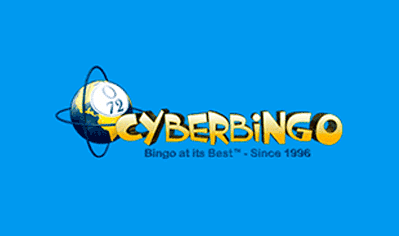 Cyber Bingo – $25 no deposit fun and secure bingo experience site