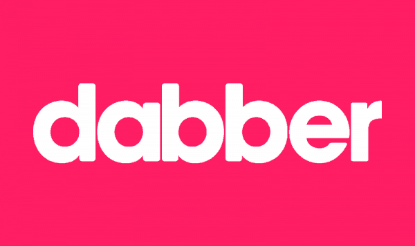 Dabber Bingo – Deposit £10 for £70 of bingo tickets