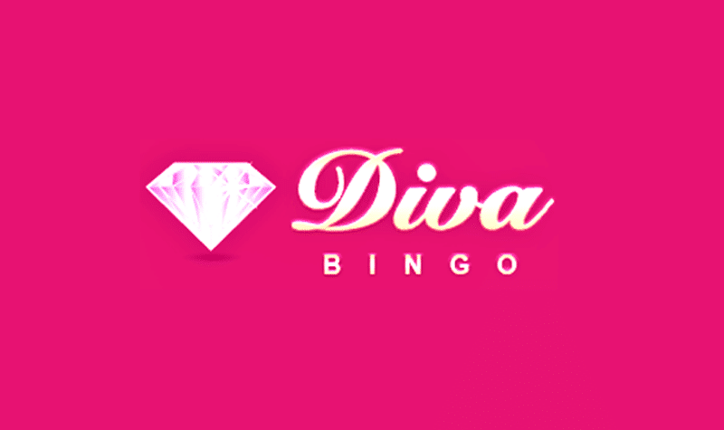 Diva Bingo – Deposit £10 Play with £60 Plus 10 Free Spins site