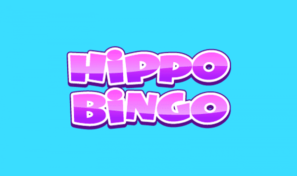 Hippo Bingo – 200% welcome bingo bonus up to £200