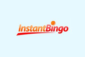 Instant Bingo – Fantastic $35 free bingo no deposit
