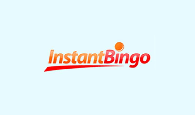Instant Bingo – Sign up to play over 300 online bingo games site