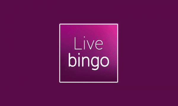 Live Bingo – 200% welcome bingo bonus and Free Gift