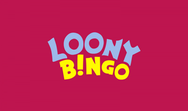Loony Bingo – play with £60 Free Bingo Money