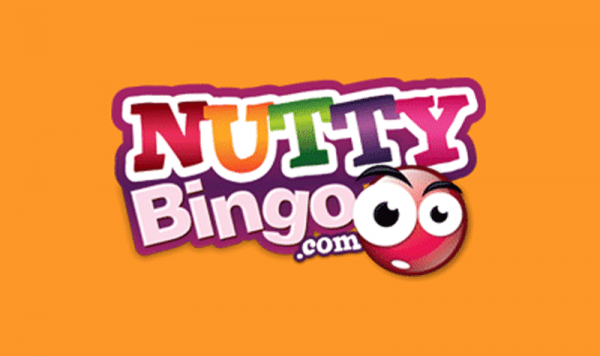Nutty Bingo – 250% bingo bonus + a Free Welcome Gift