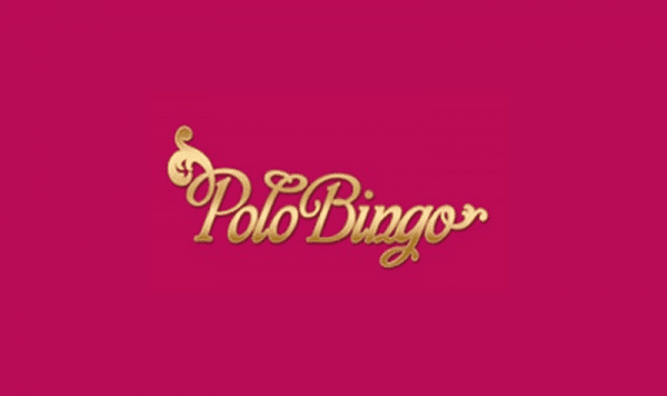 Polo Bingo – Join to claim a fabulous 200% Welcome Bonus