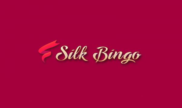 Silk Bingo