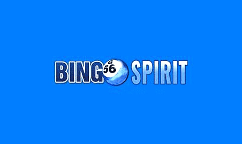 Bingo Spirit – 500% Bonus on 1st Deposit site