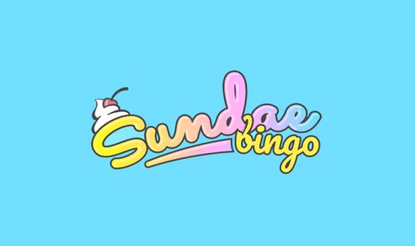 Sundae Bingo – new bingo experience, no wagering