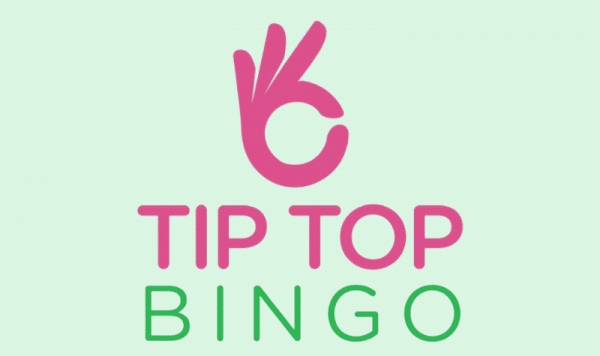 Tip Top Bingo – Best online bingo site – win and enjoy more