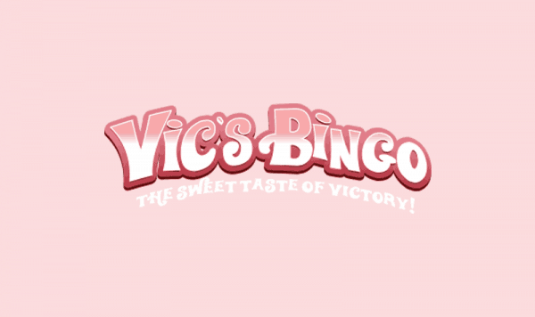 Vics Bingo – 500% deposit bingo bonus for new players