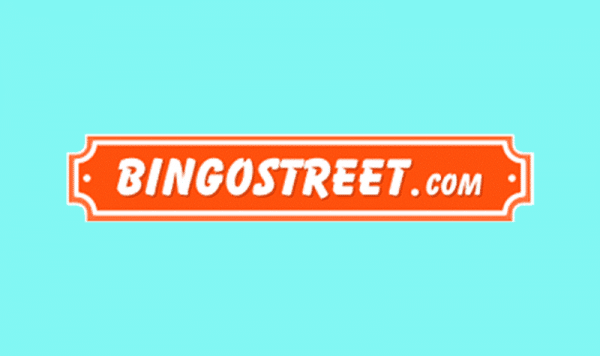 Bingo Street – 200% welcome bonus on all first deposits