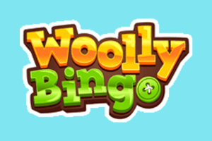Woolly Bingo – Enjoy £20 bonus + 20 spins on your first deposit