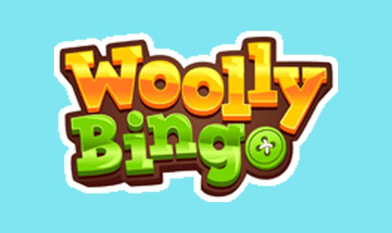Woolly Bingo – Enjoy £20 bonus + 20 spins on your first deposit site