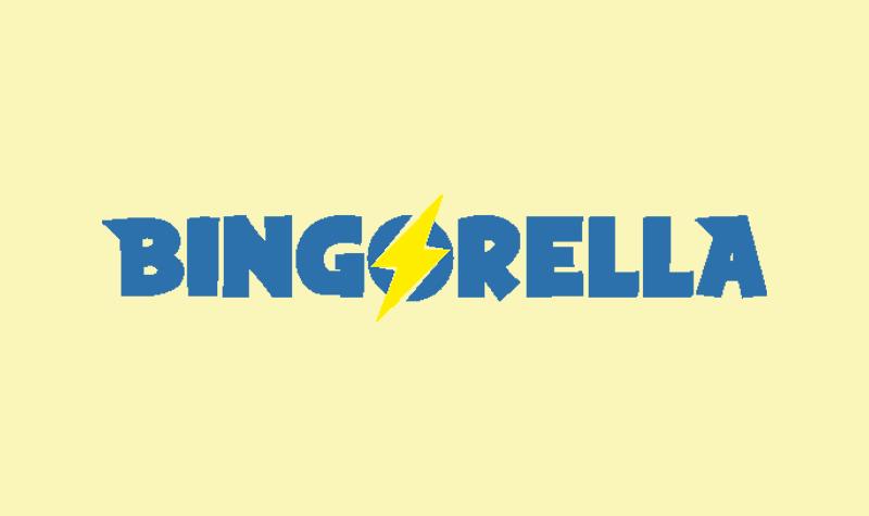Bingorella Bingo – Deposit £10 Play with £30 + 20 Free Spins site