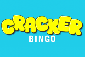 Cracker Bingo – Free £100 Tickets + 25 Free Spins