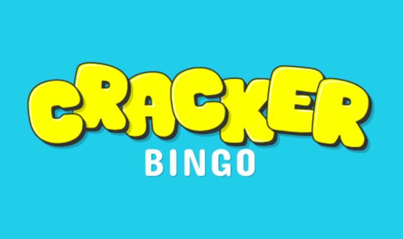 Cracker Bingo – Free £100 Tickets + 25 Free Spins site