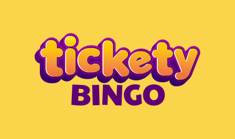 Tickety Bingo 5 Free Bingo Tickets & 20 Free Spins site